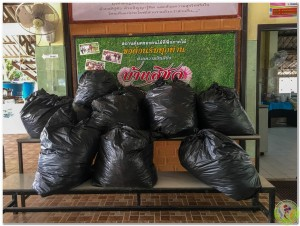 Donation cloths 9th March 2019-6