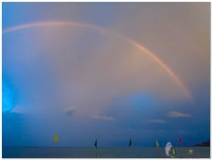 15th Rainbow-2