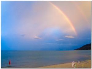 15th Rainbow
