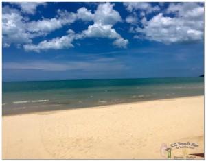 20th Beach-2