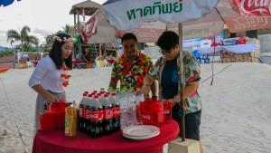 Cocacola Party June 2019 (30)
