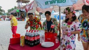 Cocacola Party June 2019 (32)
