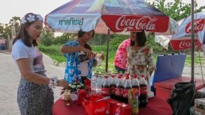 Cocacola Party June 2019 (36)