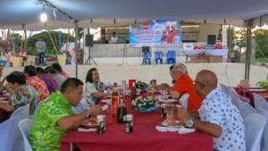 Cocacola Party June 2019 (45)