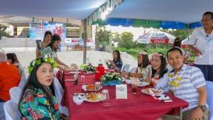 Cocacola Party June 2019 (46)