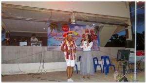 Cocacola Party June 2019 (55)