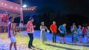 Cocacola Party June 2019 (57)