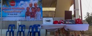 Cocacola Party June 2019 (6)