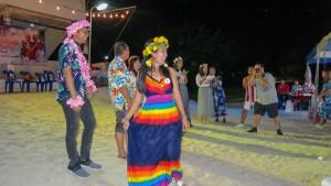 Cocacola Party June 2019 (62)