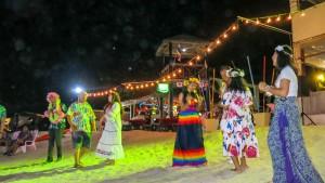 Cocacola Party June 2019 (73)
