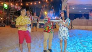 Cocacola Party June 2019 (82)