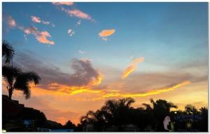 22nd sunset (3)