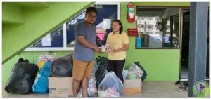 Donation 22nd July (2)