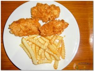 10th food (2)