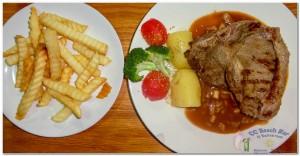 10th food-4