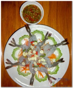 10th food-5