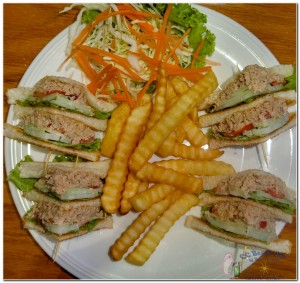9th food-11