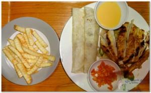 9th food-24