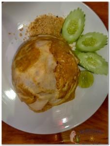 9th food-5