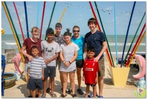 Nicola & Family-3