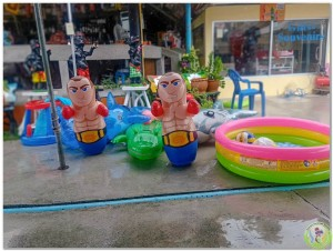 12th Inflatables and Life vests-3