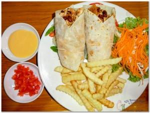 12th Food-6