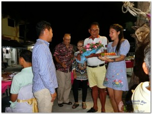 13th Pupae's Birthday Party-17