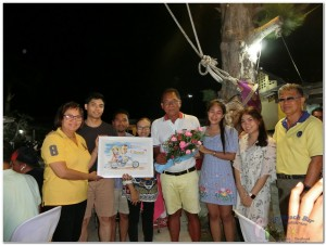13th Pupae's Birthday Party-18