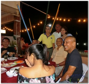 13th Pupae's Birthday Party-19