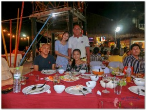 13th Pupae's Birthday Party-20