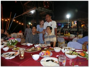 13th Pupae's Birthday Party-22