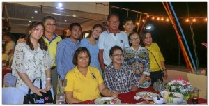 13th Pupae's Birthday Party-24