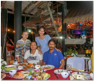 13th Pupae's Birthday Party-25