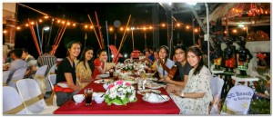 13th Pupae's Birthday Party-5