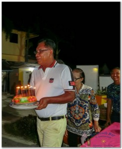 13th Pupae's Birthday Party-9