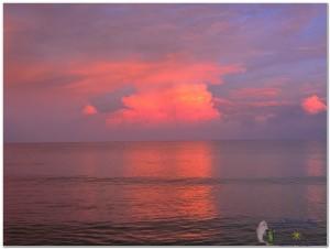 20th sunset-2