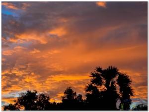 20th sunset-3