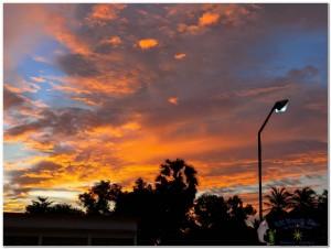 20th sunset-4