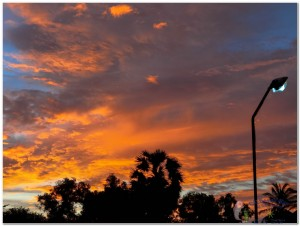 20th sunset-5