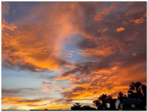 20th sunset-6