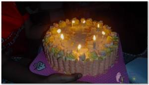 Rin's birthday 22nd-4