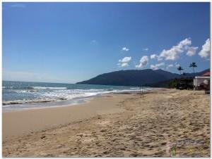 24th Beach-2