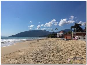 24th Beach-3