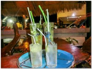 Drinks (4)
