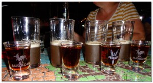 Drinks (7)