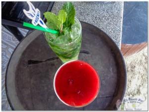 Drinks (9)