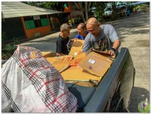 Donation Kwan Vinchic-2