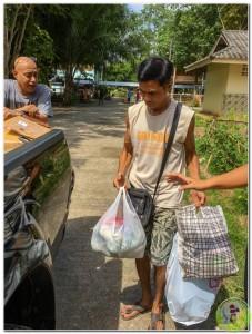 Donation Kwan Vinchic-3