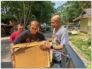 Donation Kwan Vinchic-5