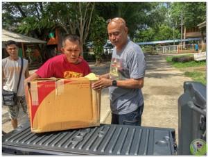 Donation Kwan Vinchic-7